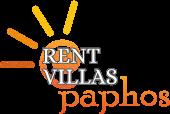 Rent Villas Paphos
